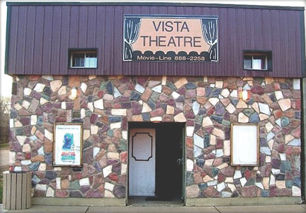 Ha-Vista-Theatre-Dec-2-13