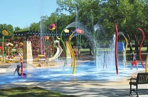 Parr-Park-Sprayground