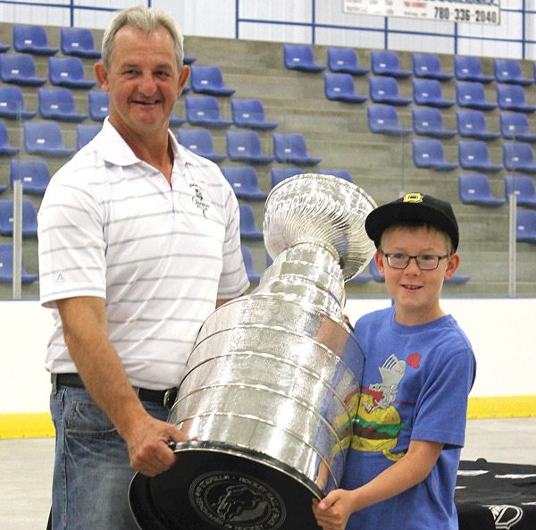 Stanley-cup-dream-Aug-19-14