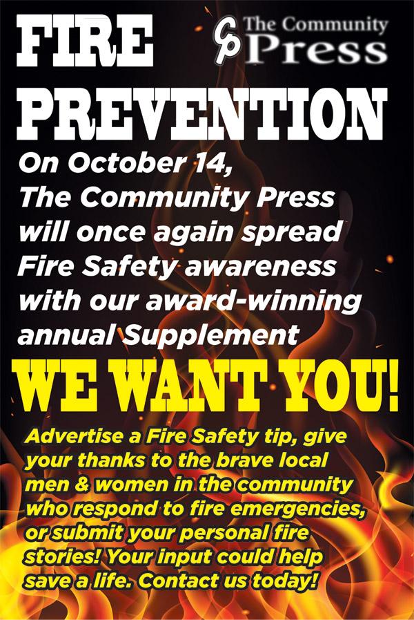cp-fire-prev