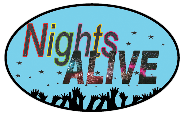 Nights-alive-adaptive-logo