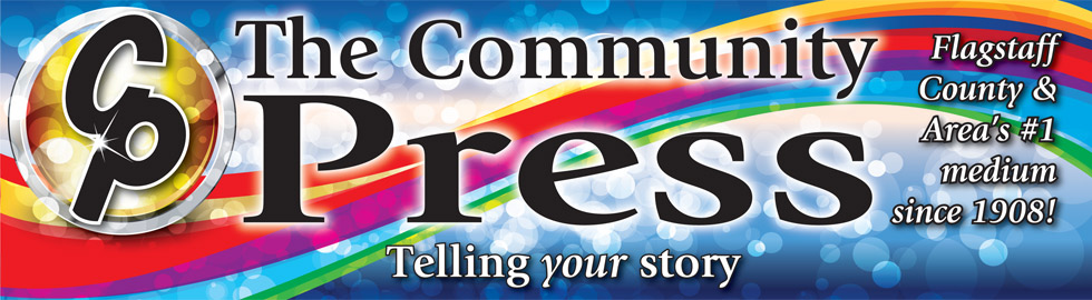 The Community Press