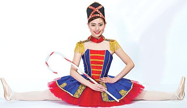 nutcracker-ballet-oct-18-16