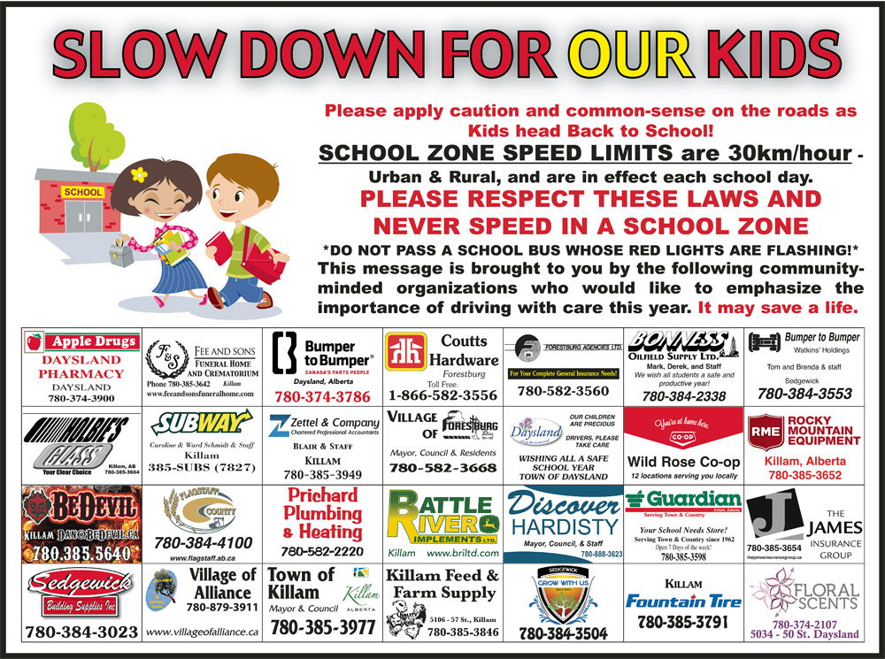 cp-slow-down-for-our-kdis
