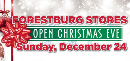 forestburg businesses open on christmas eve - What Is Open On Christmas Eve