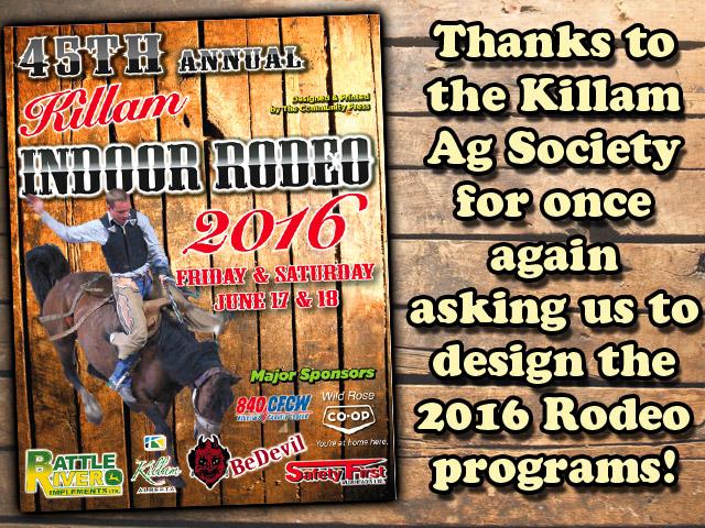 rodeo-programs