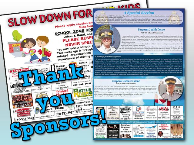 thank-you-sponsors